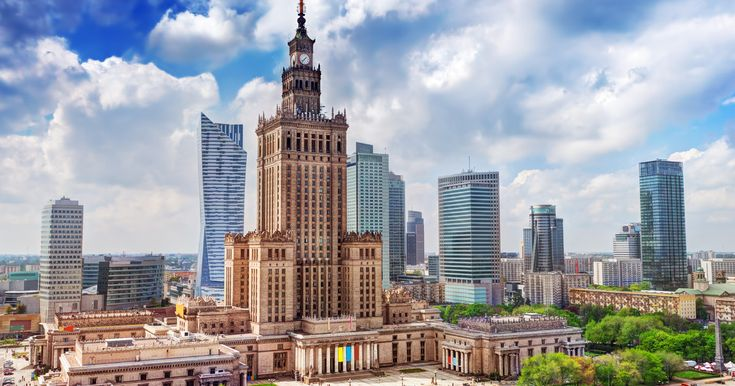 Discover the best things to do in Warsaw. Book tickets and activities online with our best price guarantee! Read reviews about top tours and attractions in Warsaw.