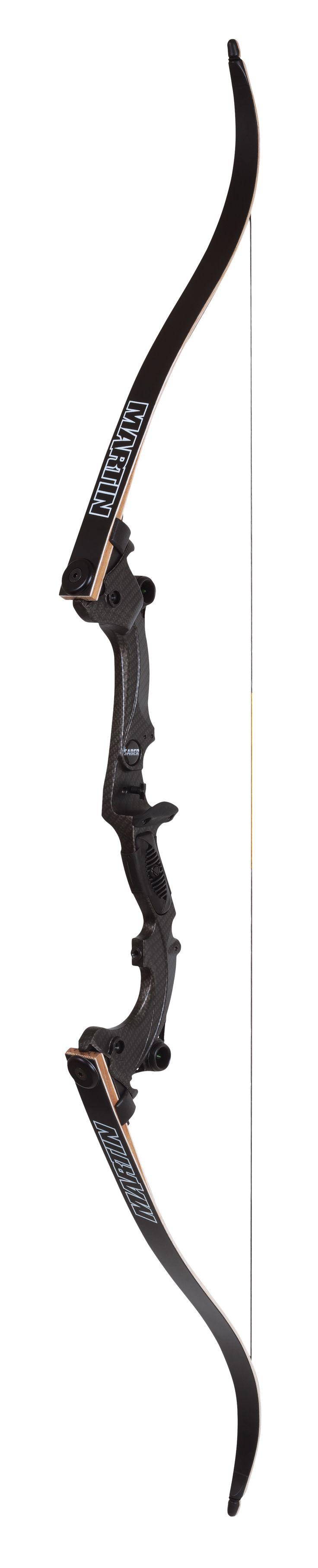 martin saber archery pinterest chang 39 e 3 nice and. Black Bedroom Furniture Sets. Home Design Ideas