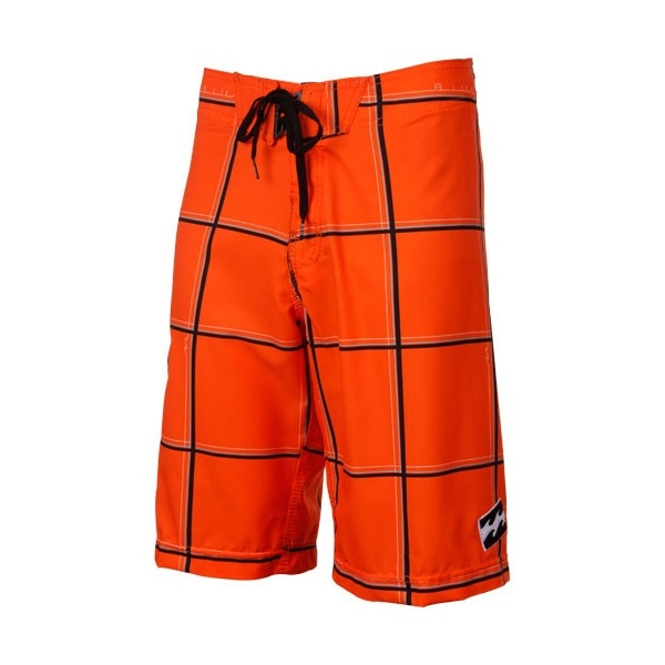 Shorts et bermudas @ 2 pour 90$ en magasin