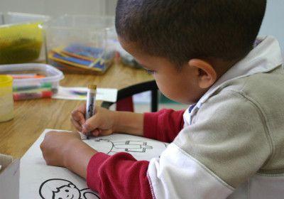 Seis dicas para professores do ministério infantil - Material Gospel
