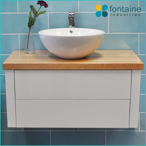 1000 images about natural timber bathroom products on for 3 way bathroom designs