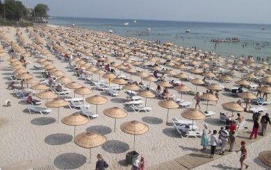 İstanbul plajları nihayet bu hafta sonu açılacak ve denizseverlere hizmet vermeye başlayacak. Belediye plajlarda gerekli denetimleri ve deni...