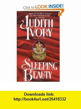 7 best ebooks download images on pinterest pdf tutorials and sleeping beauty 9780380786459 judith ivory isbn 10 0380786451 isbn fandeluxe Gallery
