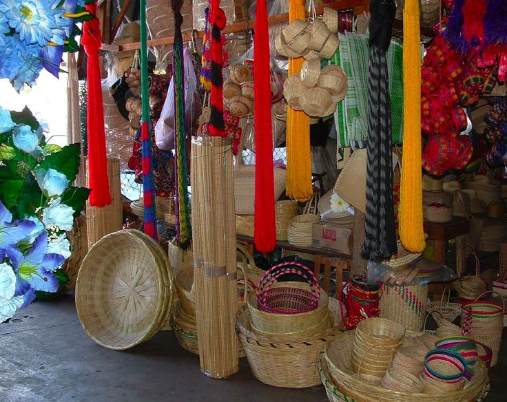 #Mexican Souvenirs for everyone! How colorful! Visit www.inmexico.net #Travel #In #Mexico