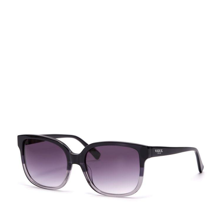 Okulary przeciwsłoneczne W.KRUK - 85674