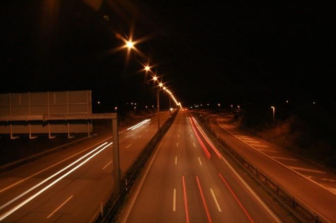 Lyngby Motorvej