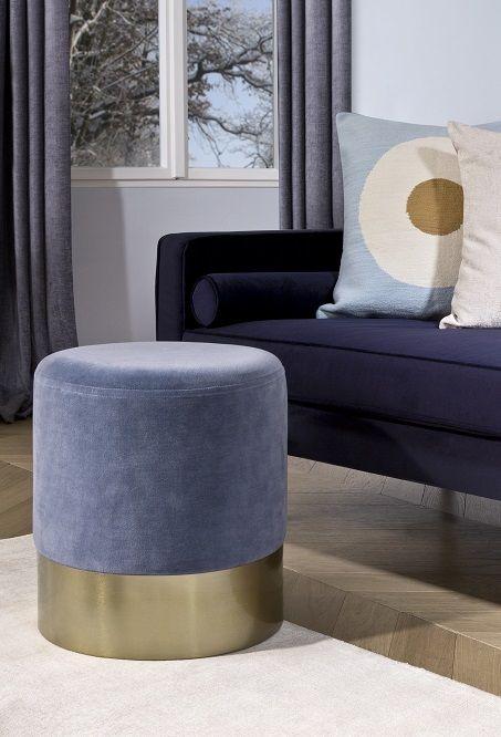 Wohnzimmer Blau Gold. die besten 25+ weiße wohnzimmer ideen auf ...