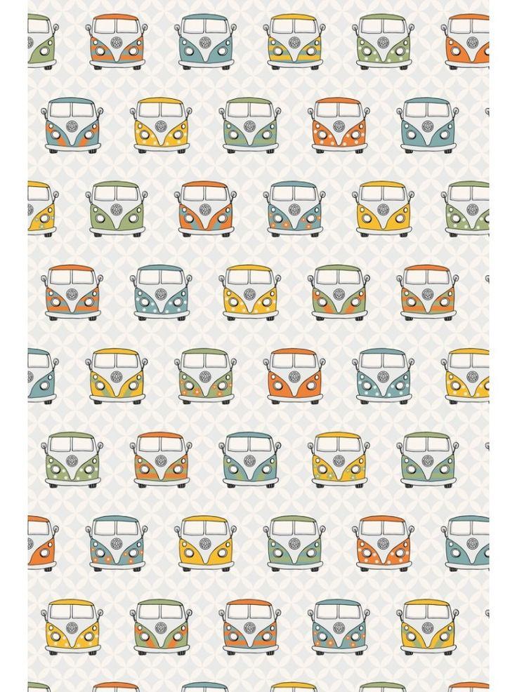 Ottoman stof is een decoratieve stof geschikt het maken van gordijnen, (tuin)stoelkussens, tafelkleden, placemats of voor het bekleden van kleinmeubels. Het grote assortiment interieurstoffen en decoratiestoffen van de stoffenwinkel De Groot Stoffen bevat prints in diverse thema's en in vele kleuren