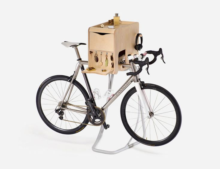 Custom Fitted Bicycles Innovative Bicycle Indoor Bike Storage Bike Stand Bike Storage