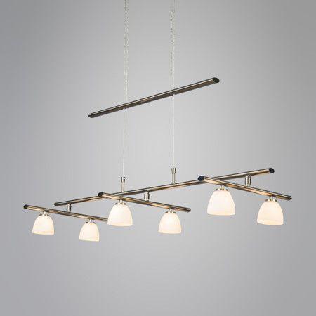 ... hanglampen voormij eu 7064 st elegance forward hanglampen modern see