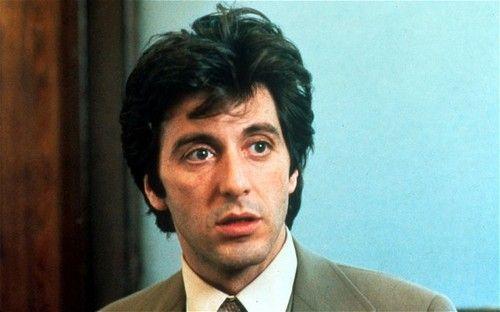 280 Lorenzo Ideas Young Al Pacino Call Me Al Godfather Movie