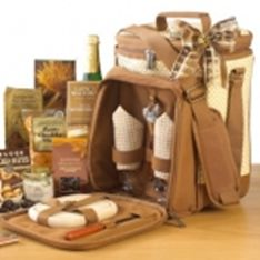 wedding gift baskets tea gift baskets wedding gifts gift baskets for ...