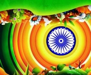 Happy Independence Day Images, Images on Independence Day 2014