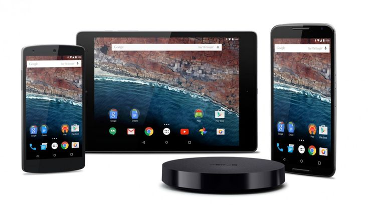 Five best Android Devices Apps of the week -  ##andrioddeviceapps ##boxca ##vinecamera