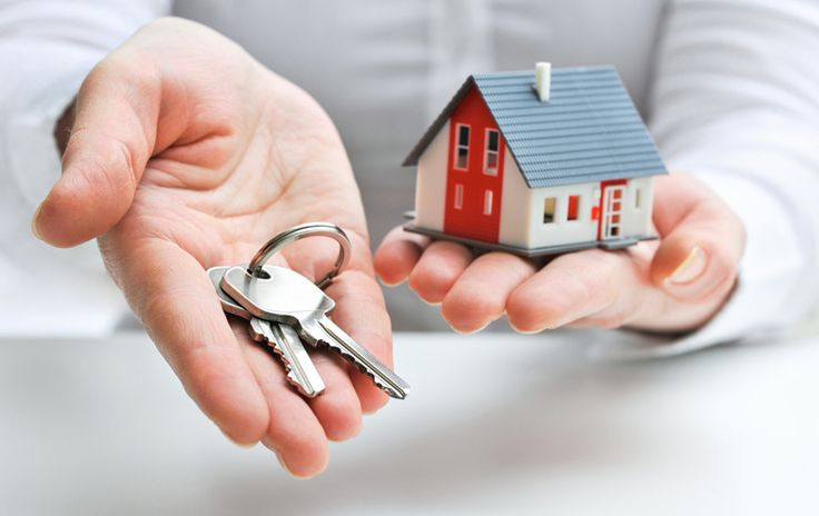Presently, buying a new #house has become very easy with the help of #SiddhanthPromoters. So, if you want to achieve real estate #property dealing related necessary suggestions from this #realestate consultant then visit our site www.SiddhanthPromoters.com