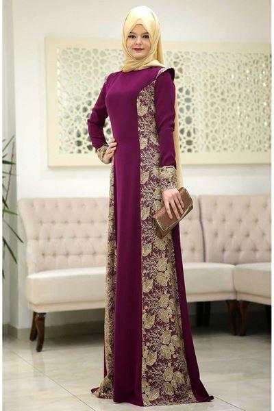 Som Fashion Burç Abiye http://www.sedanur.com/som-fashion-burc-abiye-11005-murdum/
