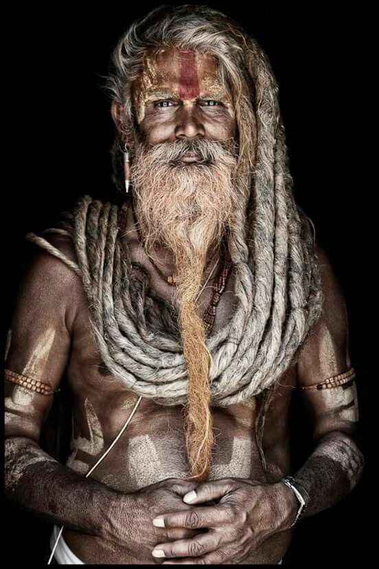 shasta hindu single men Women's hair was gathered into a single thick braid at the back, tied with a thin leather strap men dressed their hair in various ways: shaving half the head, wearing it long and loose or with.