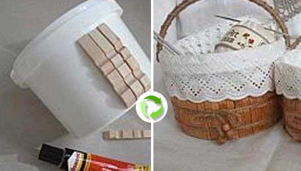 cestino-fai-da-te-con-mollette-di-legno
