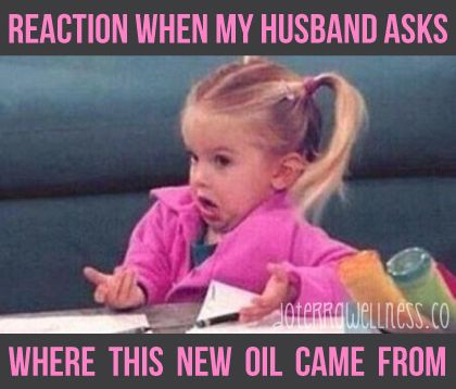 206ef67456306498acc783ede7305341 healing oils bench seat 23 best essential oil meme images on pinterest oil quote,Doterra Meme