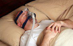 Sleep apnea could be fatal, and increase your risk of everything from strokes to diabetes. Here's 6 natural sleep apnea treatments you can use.