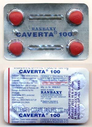 Sildenafil Citrate 100mg (Caverta) is a tablet used to treat impotency issue in men. Caverta is to be taken orally. It can help men who have impotence problem to get and sustain the stiffness of male reproductive organ. Blue Magic Pills Provide Caverta 100mg in Best Price. This medication is a guaranteed solution for the impotency in men. Buy Online Caverta 100mg http://bluemagicpills.com/product/caverta-100mg/
