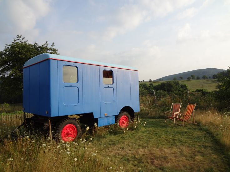 Havran Cottage | Atelier Of Living