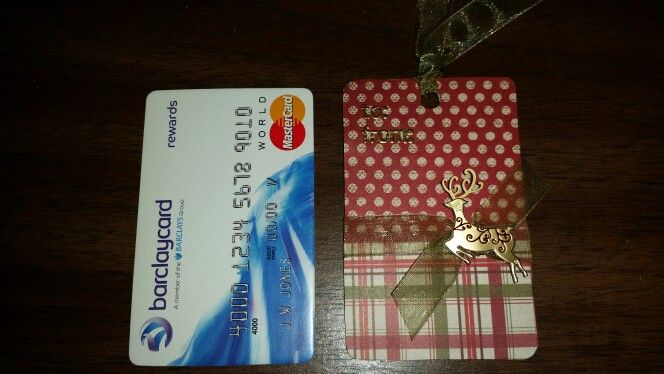 credit card for holiday inn