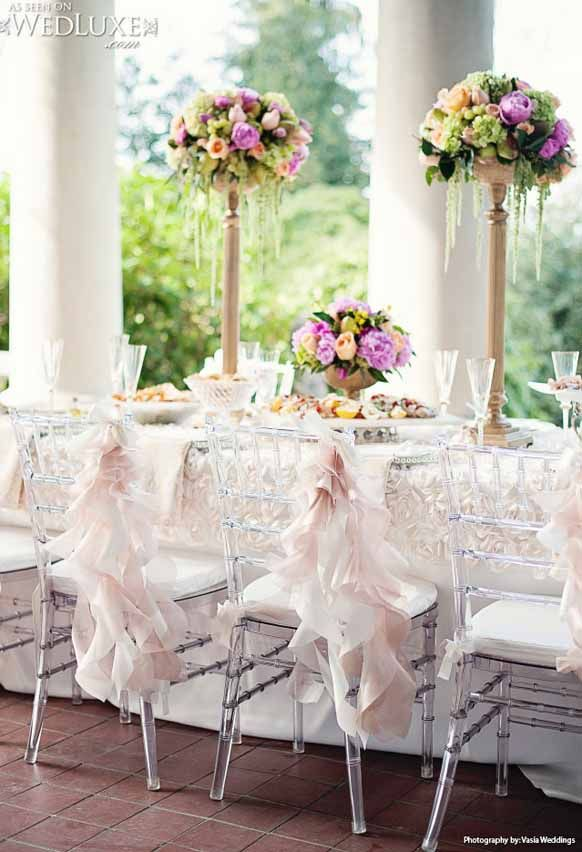 192 best OUTDOOR WEDDING RECEPTIONS images on Pinterest Wedding