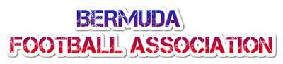 Heraldry of Life: BERMUDA - Heraldic ART in National Football