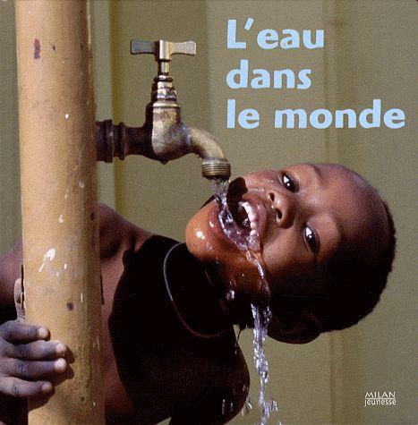 ATELIERS - Maternelle Saint-Martial Classe de Petite Section L'eau