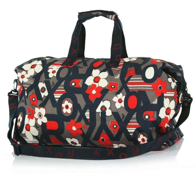 roxy bags - Google Search: Holdal Bags, Roxy Bags