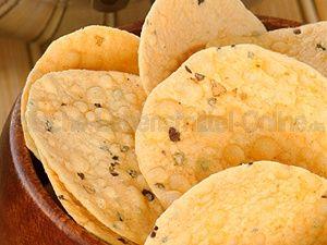 richtige-zubereitung-von-papad-papadam-oder-linsenmehlfladen