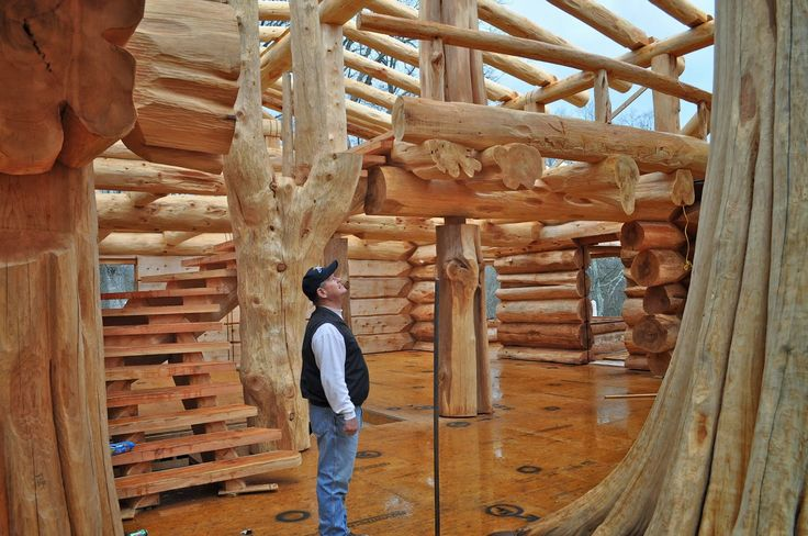 pioneer log homes timber kings google search log timber frame homes pinterest home. Black Bedroom Furniture Sets. Home Design Ideas