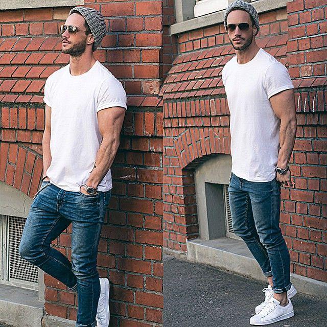 magic_fox @magic_fox Keep it simple ☝️...Instagram photo | Websta (Webstagram) - mens clothing suit, clothing stores online mens, mens clothing uk