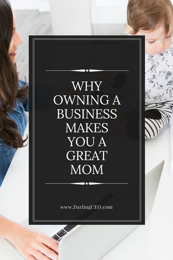 owning a business Owning your own business might be a lifelong dream, but that doesn't make it easy help is available and using these resources will elevate your small business to the next level meghan ross is a freelance writer.