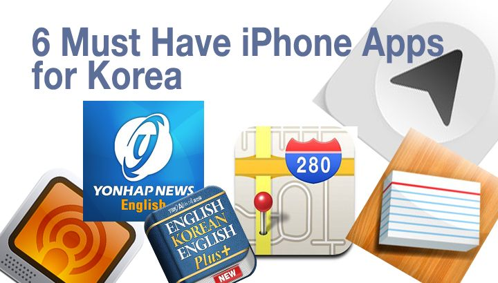 Korean dating apps for iphone