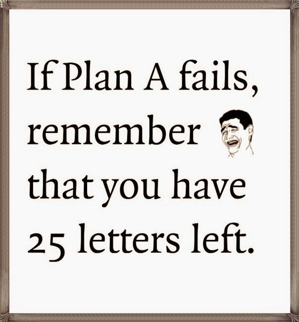 Aldoisaj I Will Market Your Online Store To Increase Sales With Pinterest For 10 On Fiverr Com Funny Inspirational Quotes Funny Motivational Quotes Motivational Quotes For Workplace