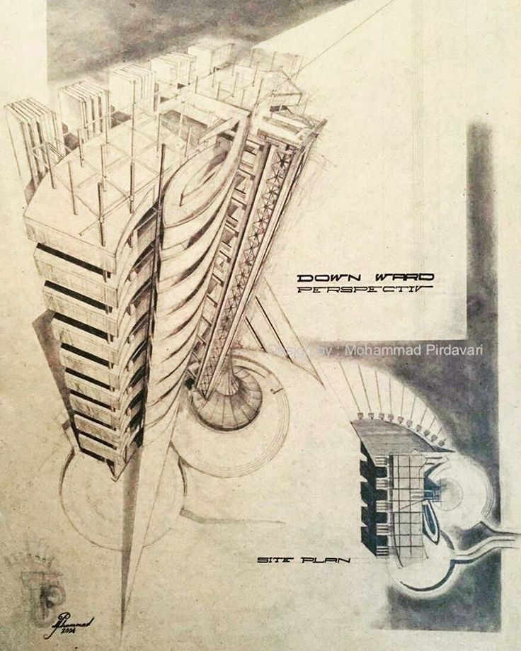 """""""#arch_more #iarchitectures #architecturstudent #next_top_architects #modernarchitect #superarchitects"""""""