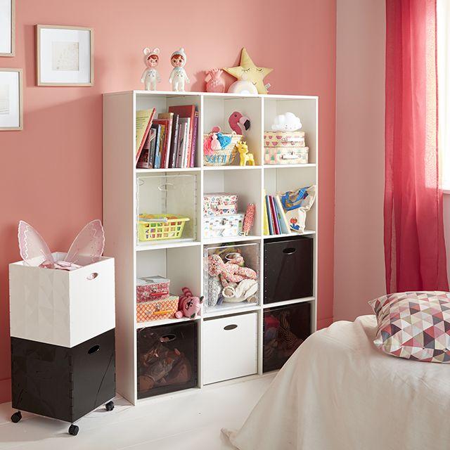 les 25 meilleures id es de la cat gorie etagere castorama. Black Bedroom Furniture Sets. Home Design Ideas
