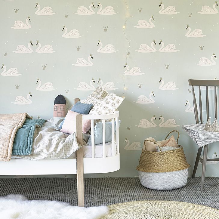 best 20+ home wallpaper ideas on pinterest | tropical wallpaper