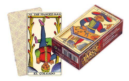 Hoy en tu #tarotgitano Baraja de Tarot Español fournier descubrelo en https://tarotgitano.org/producto/baraja-de-tarot-espanol-fournier/ y el mejor #horoscopo y #tarot cada día llámanos al #931222722