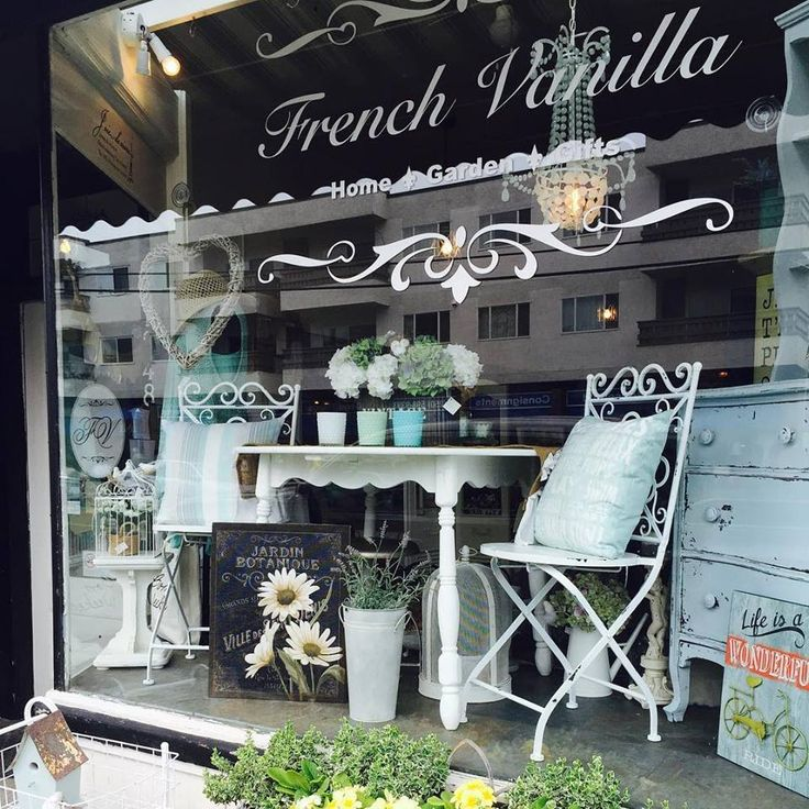2912 Best Images About Bd Boutique Displays On Pinterest