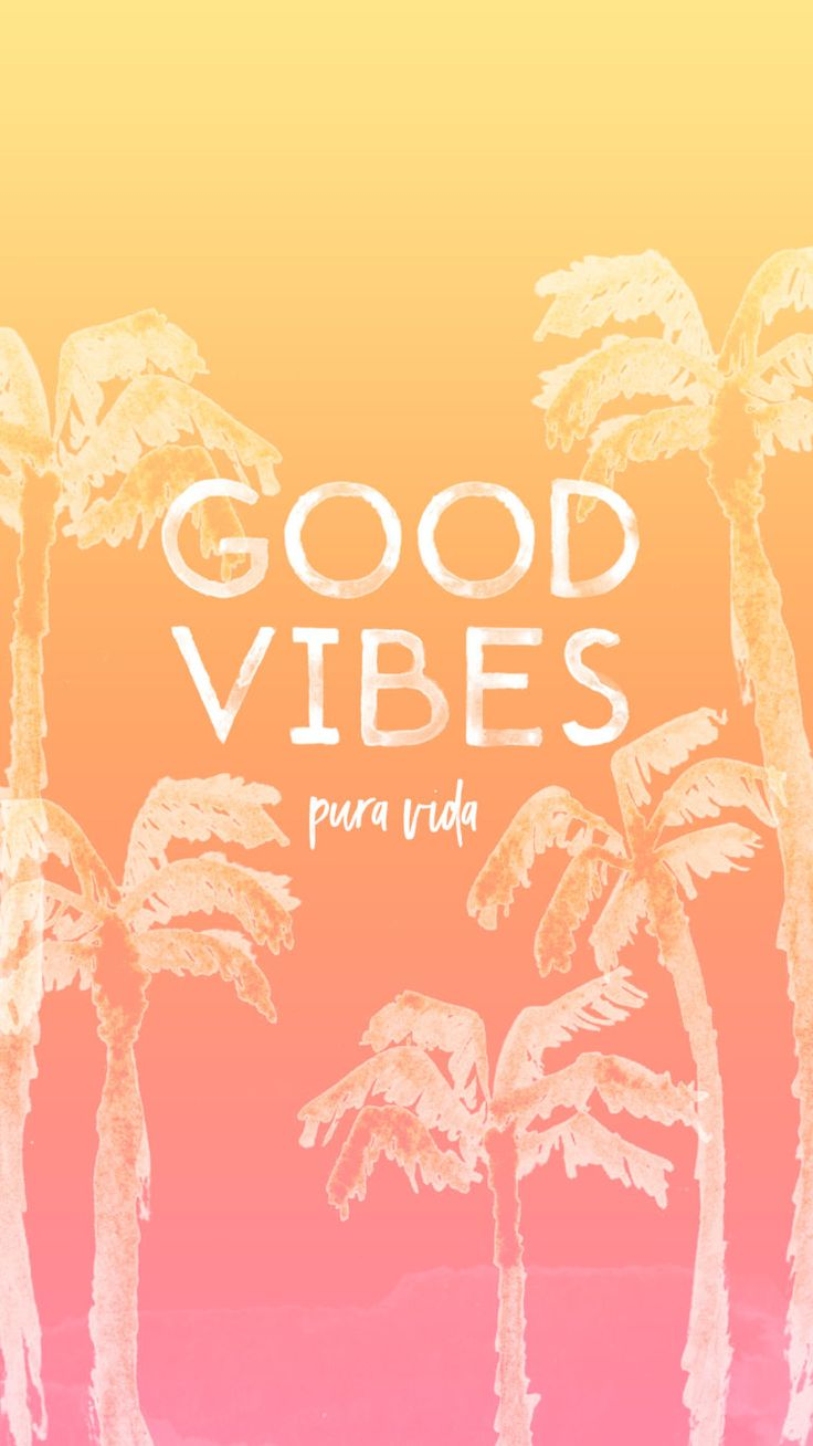 The Pura Vida Bracelets Blog - Summer Digi Downloads The Pura Vida Bracelets Blog - Summer Digi Downloads