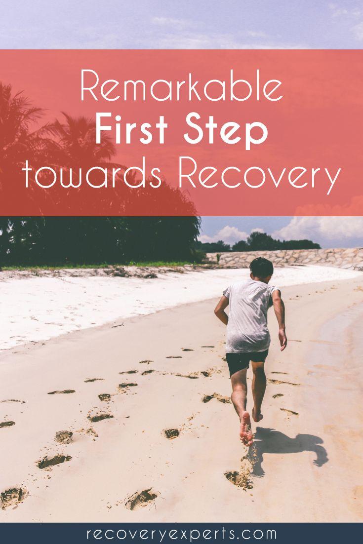 ... Drug Addiction Blogs on Pinterest - Addiction Recovery, Drug Addiction