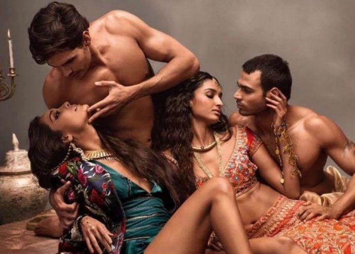 Top 10 Bollywood Movies 2016: Directed By Madhur Bhandarkar, Karan Johar, K.S. Ravikumar, And More - http://www.movienewsguide.com/top-10-bollywood-movies-2016-directed-madhur-bhandarkar-karan-johar-k-s-ravikumar/150168