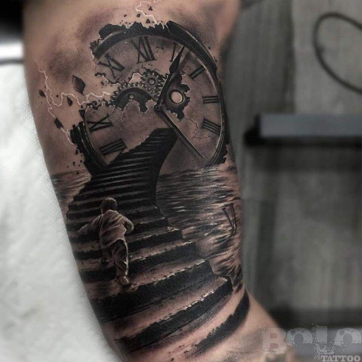 Pin by Dylan Popi on My Next Tatt | Pinterest | Tattoo ...