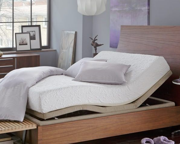 featuring sertau0027s cool action gel memory foam i have to upgrade i love my icomfort insight