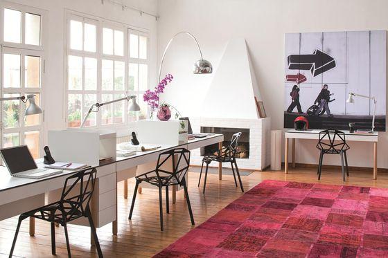 Individual desks | Desks-Workstations | Tray | Imasoto | Pedro. Check it out on Architonic