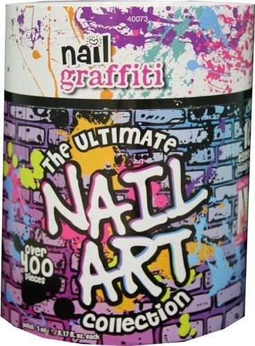 Charming Can You Take Shellac Off With Nail Polish Remover Thin Fluro Pink Nail Polish Solid How To Polish Your Nails Treatment For Nail Fungus Over The Counter Young Nail Fungus Infection Treatment BrightNail Art Design For Halloween 78  Ideas About Nail Art Pen On Pinterest | Nail Art Pictures, Diy ..