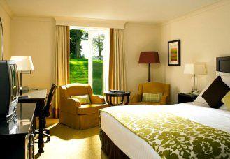 marriott hotels near mandalay bay las vegas
